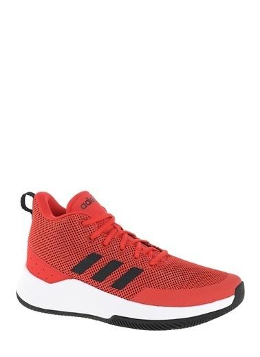 adidas Speedend2End Kırmızı